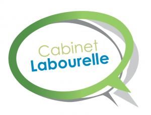 Cabinet labourelle