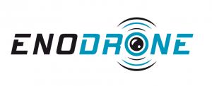 Enodrone