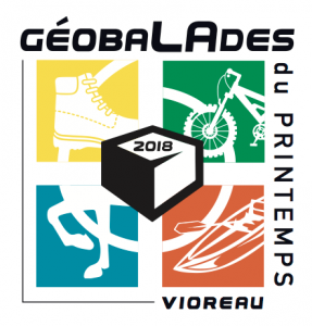 GeobaLAdes