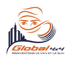 Global 4x4